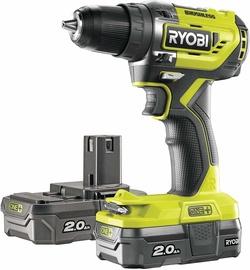 Ryobi R18DD5-220S