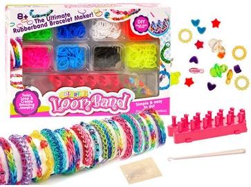 Colorful Loom Band