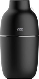 ADE HM1800 Black