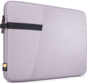 Case Logic Ibira Sleeve 14 IBRS-214 Minimal Grey