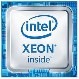 Intel® Xeon® E-2136 3.3GHz 12MB BX80684E2136