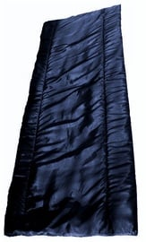 Magamiskott Marba Sport Perfect Dark Blue, 195 cm