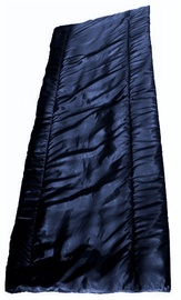 Magamiskott Marba Sport Perfect Sleeping Bag JR 195cm Dark Blue