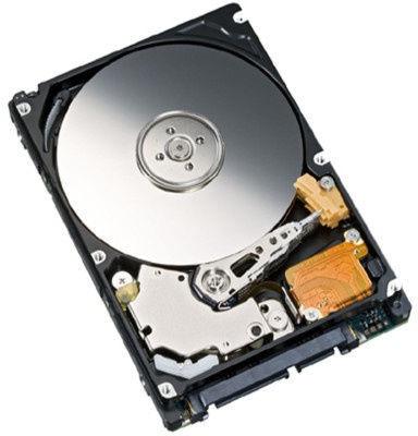 Fujitsu 1TB 7200RPM SATAIII S26361-F3521-L100