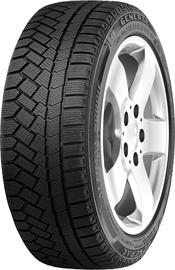Autorehv General Tire Altimax Nordic 215 55 R16 97T XL