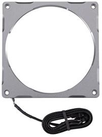 Phanteks Fan Frame Halos LUX Digital RGB 140mm Grey