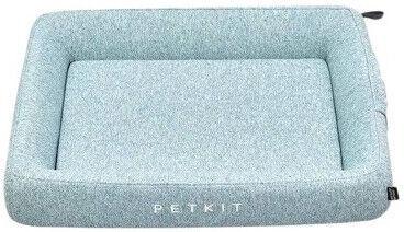 Loomavoodi Petkit Deep Sleep M, roheline, 670x510 mm