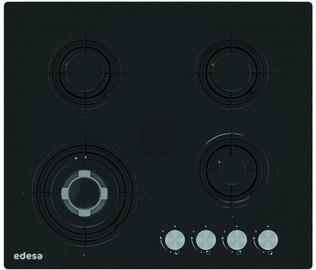 Газовая плита Edesa EGG-6040 TI N