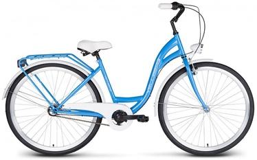 Romet Vellberg 18'' 28'' Blue