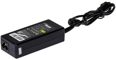 Akyga Power Adapter 19.5V/3.33A 65W 4.5x3.0+pin