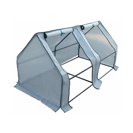 SN Nursery Greenhouse 185x95x95cm