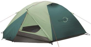 Telk Easy Camp Equinox 300 Green 120284