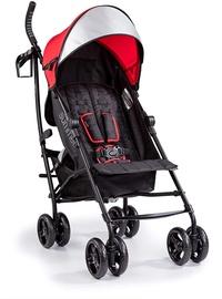 Спортивная коляска Summer Infant 3D Lite Convenience Red
