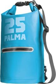 Trust Palma Waterproof Bag 25l Blue