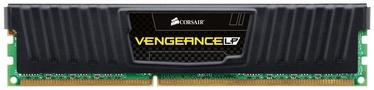 Corsair Vengeance LP 8GB 1600MHz DDR3 CML8GX3M1A1600C9