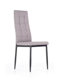Söögitoa tool Halmar K292 Grey
