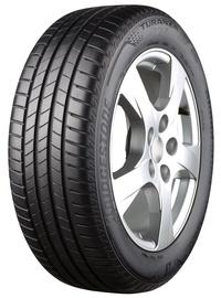 Летняя шина Bridgestone Turanza T005, 215/45 Р17 91 Y XL B A 72