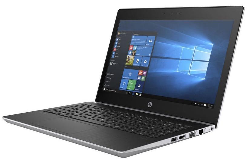 HP ProBook 430 G5 3VK63EA#B1R