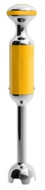 ViceVersa Tix Hand Blender Yellow 71021