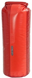 Ortlieb Dry Bag PD 350 22l Red