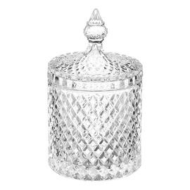 Kommivaas Diamond, Ø 10.5 cm