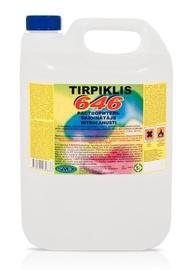 Nitrolahusti Savex 646, 5l