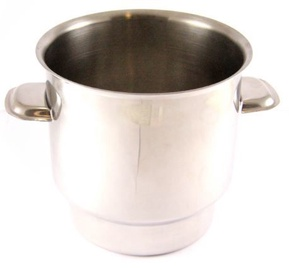 Sharda Champagne Bucket D19cm