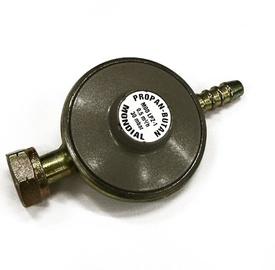 Gaasireduktor Gnali Bocia LPZ-1 30mbar, 0.5 m³/h