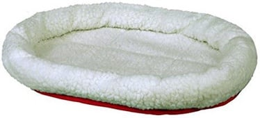 Trixie Reversible Cuddly Bed