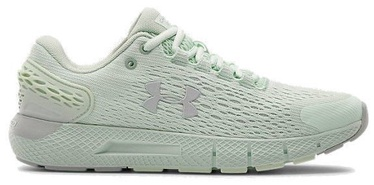 Under Armour Charged Rogue 2 3022602-402 Blue 39