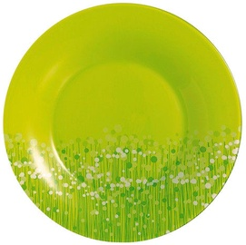 Luminarc Flowerfield Anis Dessert Plate 19cm