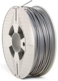 Verbatim PLA 2.85mm 1kg Silver