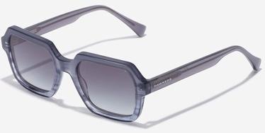 Päikeseprillid Hawkers Minimal Grey, 50 mm
