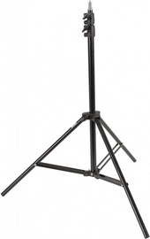 BIG Helios Light Stand LS01 428202