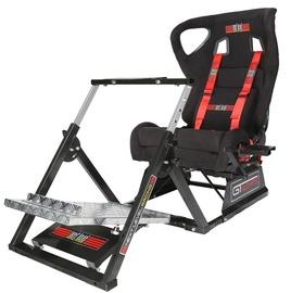 Mänguri tool Next Level Racing GTultimate V2