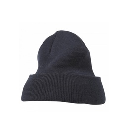 Müts, Top Swede M105-02, unisex