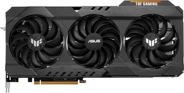 Videokaart Asus AMD Radeon RX 6900 XT 16 GB GDDR6