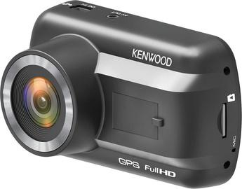 Videoregistraator Kenwood DRV-A201