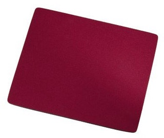 Hama Mouse Pad Red