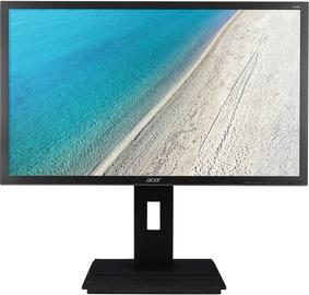 Монитор Acer UM.FB6EE.011, 24″, 5 ms