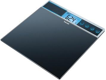 Весы Beurer GS 39
