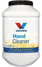 Valvoline Waterless Hand Cleaner 4.5l