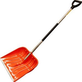 Patrol Group Smart 55 Ergo Alu Snow Shovel