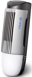 Õhu puhastaja Clean Air Optima Design Plasma Ionic CA-267