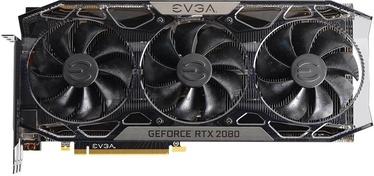 EVGA GeForce RTX 2080 FTW3 Ultra Gaming 8GB GDDR6 PCIE 08G-P4-2287-KR