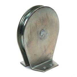 Plokiratas Vagner SDH, 55 mm