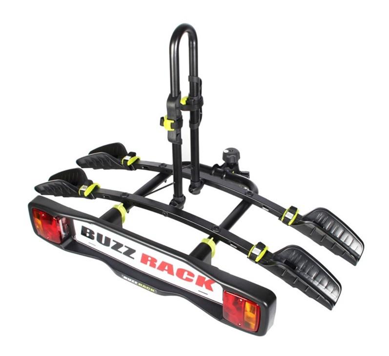 BuzzRack BuzzyBee 2 Bike Carrier