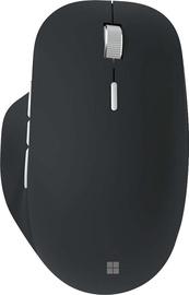 Microsoft Surface Precision Mouse Black