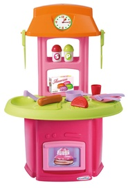 Ecoiffier Mini Kitchen 8/1709S