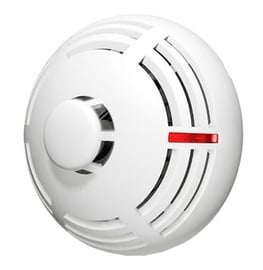 Satel ASD-110 Wireless Smoke and Heat Detector